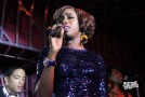 "Estelle Performing ""Thank You"" and ""Wonderful Life"" Live at the Darby in NYC 8/7/12"