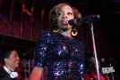 Event Recap & Photos: Estelle Performs at The Darby in NYC for Rosa Regale Event 8/7/12