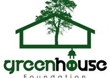 "News: CeeLo Green Launches ""GreenHouse Foundation"""