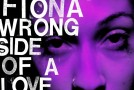 "Melanie Fiona ""Wrong Side Of A Love Song"" (Video)"