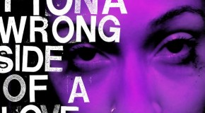 "News: Melanie Fiona ""Wrong Side of a Love Song"" Artwork + Mary J & D'Angelo Tour Kicks Off"