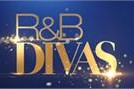 TV ONE HIT SERIES R&B DIVAS ANNOUNCES TWO NEW CAST MEMBERS