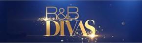 R&B Divas Trailer