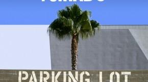 "Nelly Furtado ""Parking Lot"" (Produced by Darkchild)"