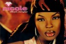 "Rare Gem: Nicole Wray ""Bangin' (Don't Lie)"" Featuring Prodigy (Produced by Timbaland)"