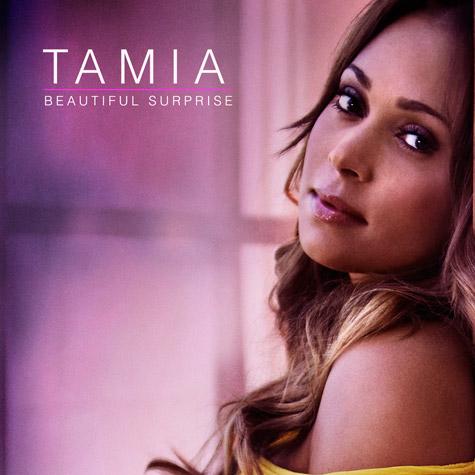 tamia-beautiful-surprise
