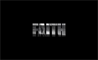 Faith Evans Tears of Joy