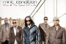"Mint Condition ""Girl of my Life"" (Featuring DJ Jazzy Jeff)"