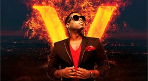 "Bobby V To Release New Album ""Dusk Till Dawn"" on October 16th"