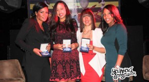 Event Recap & Photos: ASCAP Presents 4th Annual Women Behind the Music Series in NY