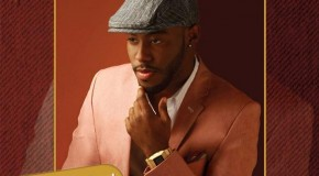 The Fresh Sounds Of R&B Recording Artist Antoine Dunn New CD Scheduled For Release Oct. 16th
