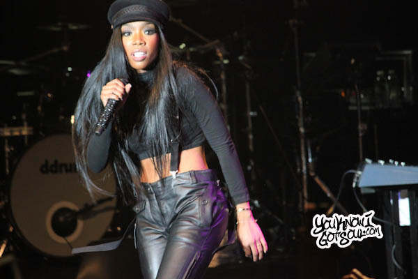 Brandy Best Buy Theater 2012-6