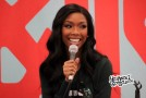 Event Recap &#038; Photos: Brandy Album Signing at J&#038;R Music World in NYC