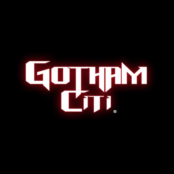 Gotham Citi r&b Group