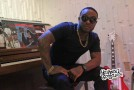 "Pleasure P Interview: New Single ""For A Long Time"", Upcoming Album, Pretty Ricky Comeback"