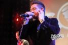 "Alex Boyd Performing ""I Wish I Knew"" & ""Light Up Tonight"" Live at SOBs 11/15/12"