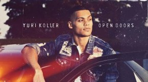 "Upcoming Artist Spotlight: Yuri Koller ""Open Doors"" (Album)"