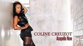 "Coline Creuzot ""You"" (Video)"