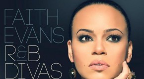Faith Evans Making a Comeback with New Reality Show & New Album