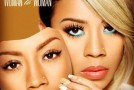 "Keyshia Cole ""Trust And Believe"" (Video)"