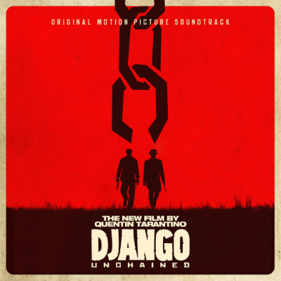 Django Unchained Soundtrack John Legend Who Did That To You
