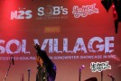 Event Recap &#038; Photos: Sol Village at SOBs with Mateo, Gotham Citi, Mylah, MPrynt, Steve Lovell &#038; Kenny Wesley