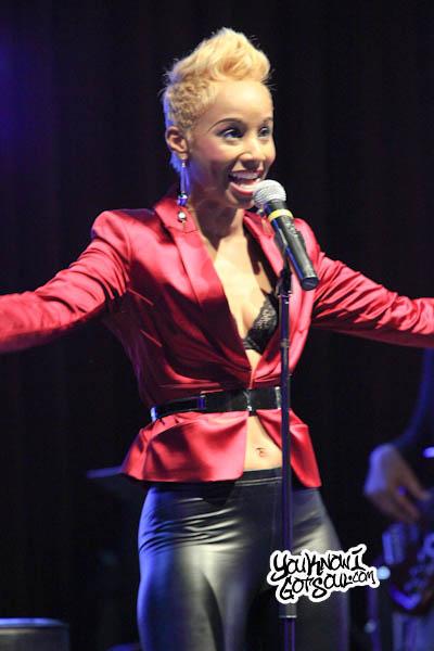Vivian Green Highline Ballroom 2012-1