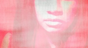 "Mylah ""Honesty"" (Video)"