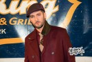 "Interview: Jon B. Talks ""Jon B. Sides"", Upcoming Album, Independent Success"