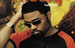 "Rare Gem: Musiq Soulchild ""Medio Loco"" (Half Crazy Remix)"