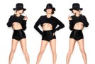 "Leah LaBelle ""Lolita"" (Video)"