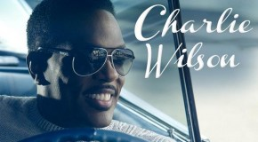 "Album Review: Charlie Wilson ""Love, Charlie"""