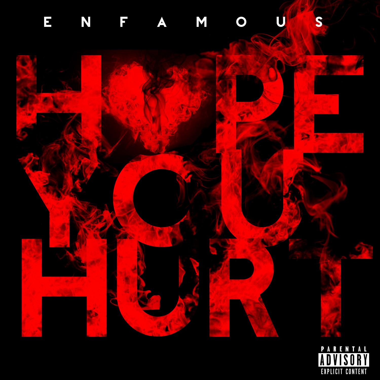 Hope You Hurt