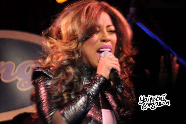 K. Michelle BB Kings 2013-3