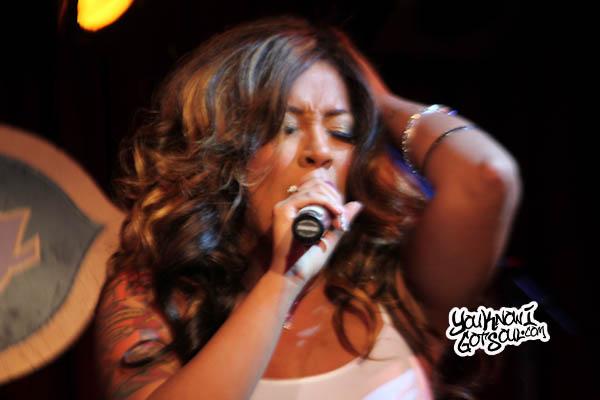 K. Michelle BB Kings 2013-8