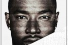 "Kevin McCall ""High"" featuring Tank (Video)"
