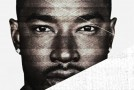 "Kevin McCall ""Definition"" (Mixtape)"