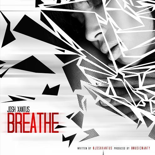 joshxantus-breathe-artwork