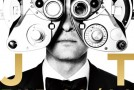 Album Review: Justin Timberlake &#8211; The 20/20 Experience
