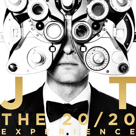 justin_timberlake-20-20-experience-cover
