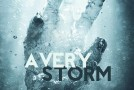 "Avery Storm ""Swimming Pools"" (Freestyle)"