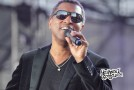 Event Recap: Jazz in the Gardens Day 1 feat Charlie Wilson, Fantasia, Babyface, New Edition & Najee