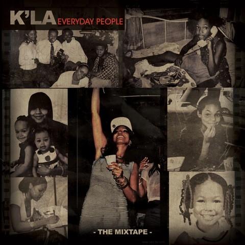 KLa-Everyday-People