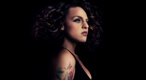 "Interview: Marsha Ambrosius Talks New Album ""Friends & Lovers"", Putting Her Life in Her Music, Always Being a Runner"
