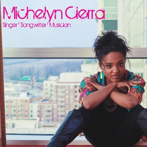 Michelyn Cierra