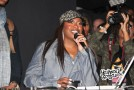 "Rare Gem: Missy Elliott ""Release Some Tension"" (SWV Demo)"