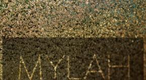 "Mylah ""Silver & Gold"" (EP)"