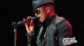 "New Music: Ne-Yo ""Stupid in Love"" (Rihanna Demo) (Produced by Stargate)"