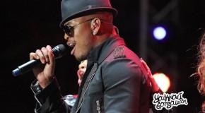 "New Music: Ne-Yo ""I'm You"" (Leona Lewis Demo) (Produced by Eric Hudson)"