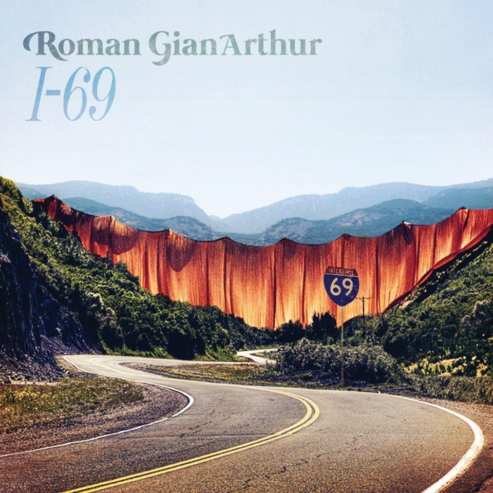 Roman Gianarthur I-69